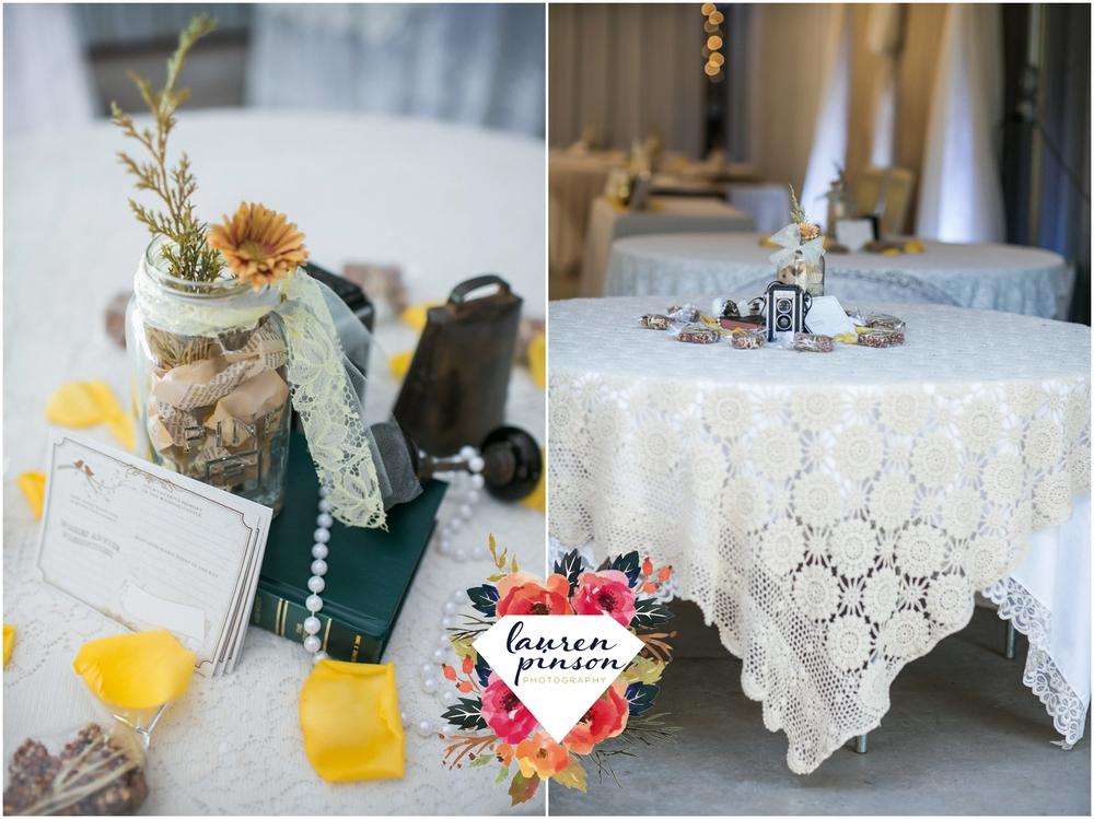 wichita-falls-wedding-photographer-oklahoma-wichita-mountains-bridal-session-bridals-photography_0773.jpg