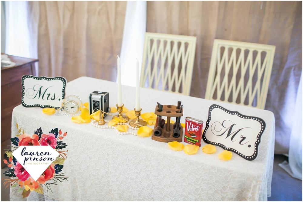 wichita-falls-wedding-photographer-oklahoma-wichita-mountains-bridal-session-bridals-photography_0778.jpg