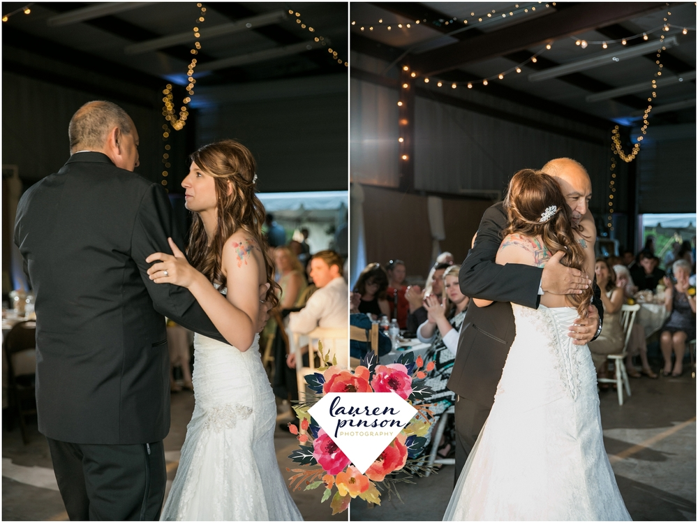 wichita-falls-wedding-photographer-oklahoma-wichita-mountains-bridal-session-bridals-photography_0780.jpg