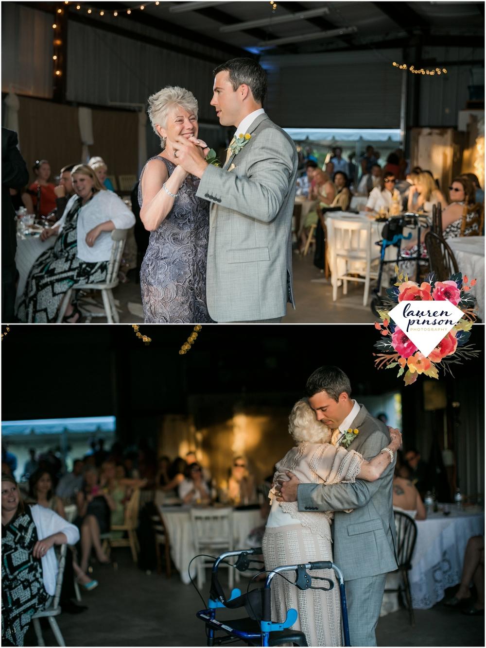 wichita-falls-wedding-photographer-oklahoma-wichita-mountains-bridal-session-bridals-photography_0781.jpg