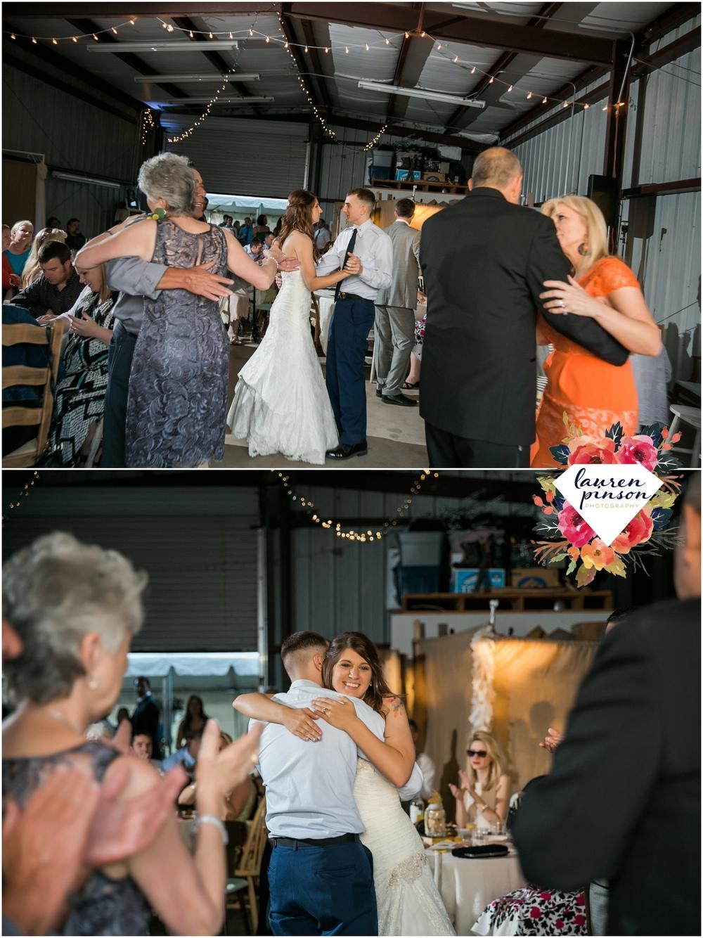 wichita-falls-wedding-photographer-oklahoma-wichita-mountains-bridal-session-bridals-photography_0782.jpg