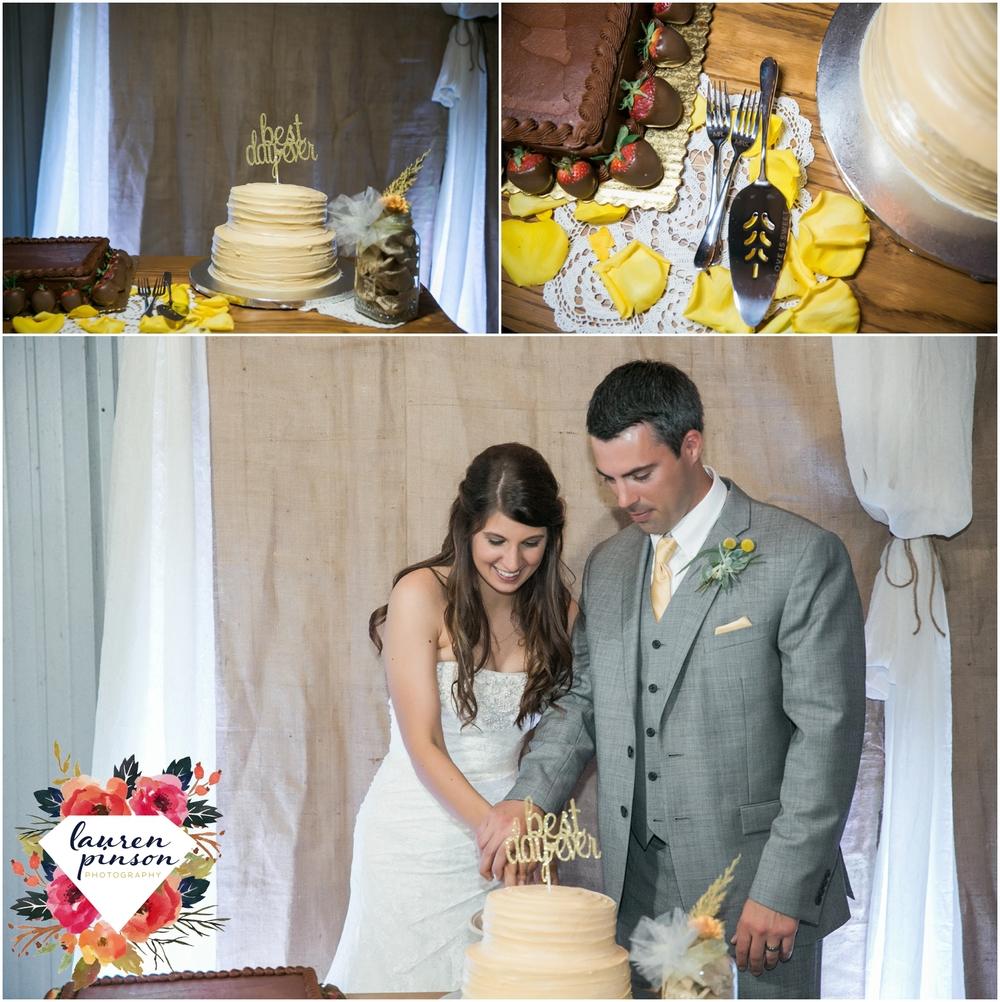 wichita-falls-wedding-photographer-oklahoma-wichita-mountains-bridal-session-bridals-photography_0783.jpg