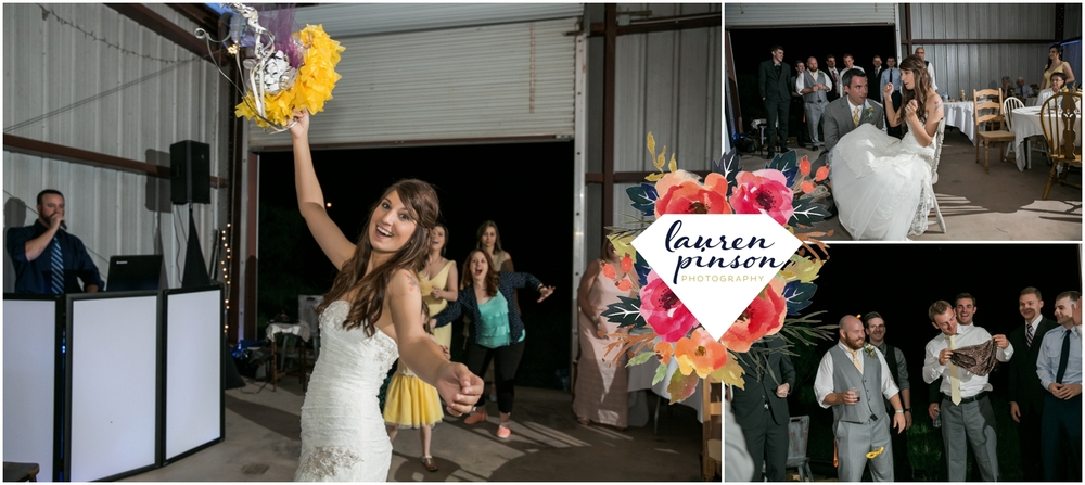 wichita-falls-wedding-photographer-oklahoma-wichita-mountains-bridal-session-bridals-photography_0786.jpg