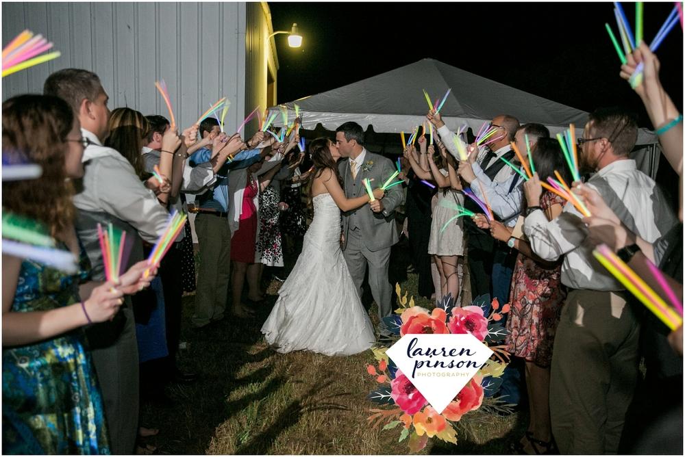 wichita-falls-wedding-photographer-oklahoma-wichita-mountains-bridal-session-bridals-photography_0789.jpg