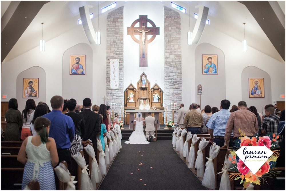 wichita-falls-wedding-photographer-OUR-Lady-queen-of-peace-catholic-wedding-the-forum-photography_0822.jpg