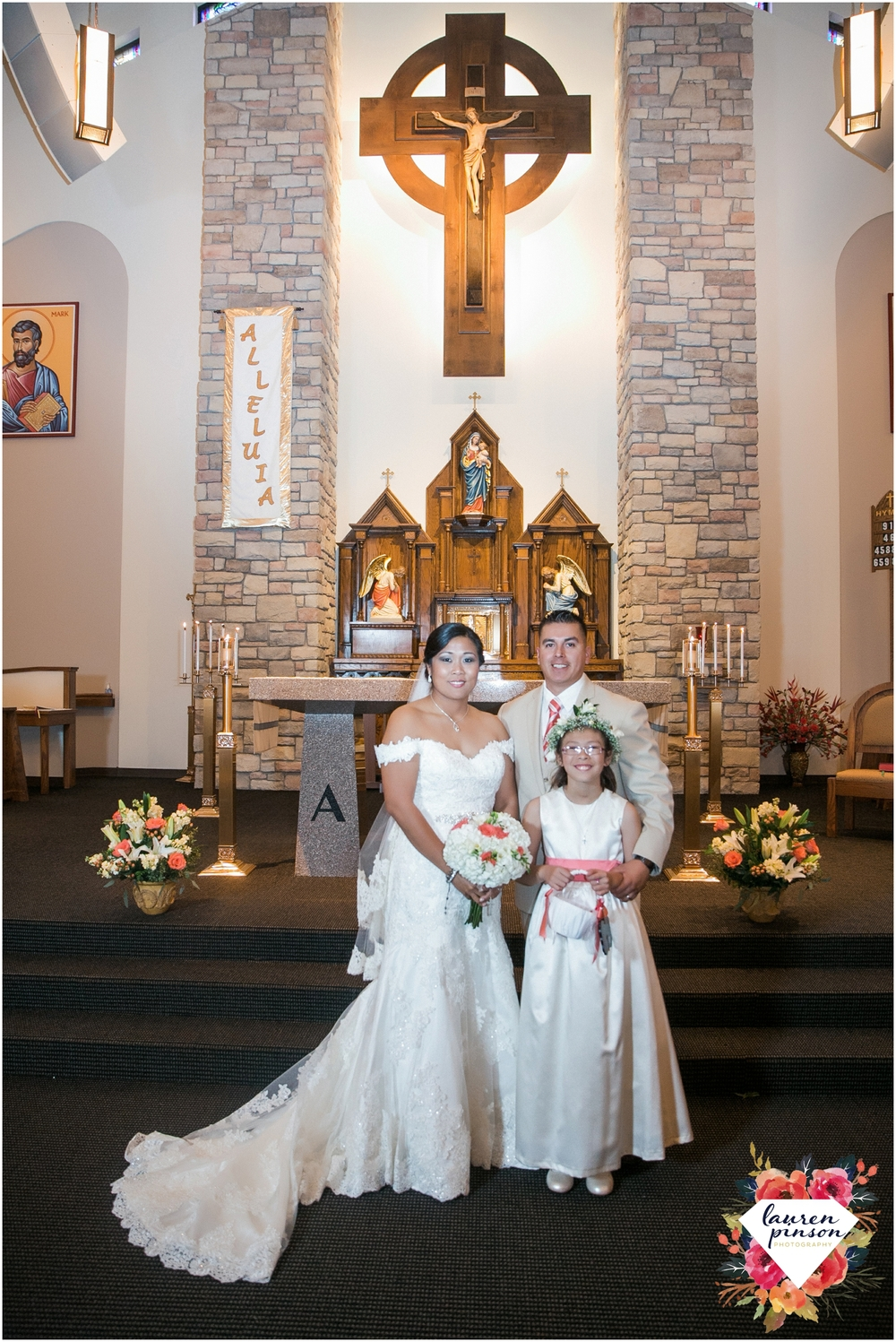 wichita-falls-wedding-photographer-OUR-Lady-queen-of-peace-catholic-wedding-the-forum-photography_0832.jpg