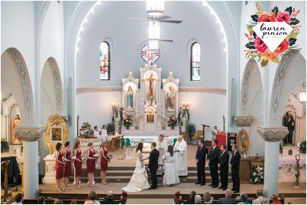 wichita-falls-wedding-photographer-OUR-Lady-queen-of-peace-catholic-wedding-the-forum-photography_0931.jpg
