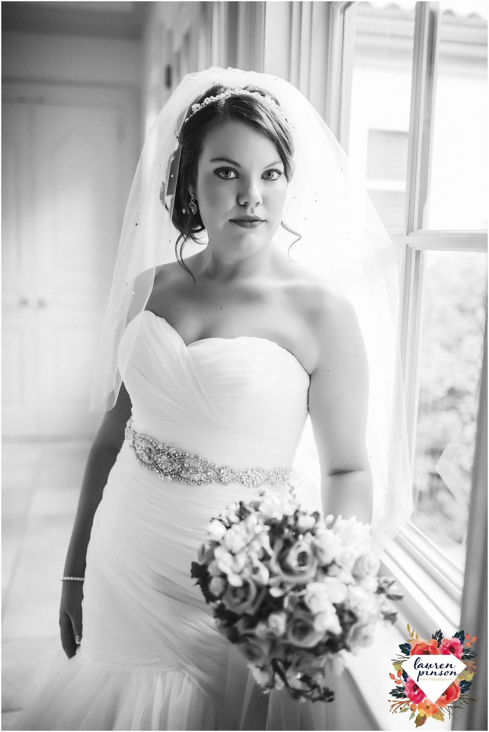 wichita-falls-wedding-photographer-kemp-center-at-the-forum-photography_0973.jpg