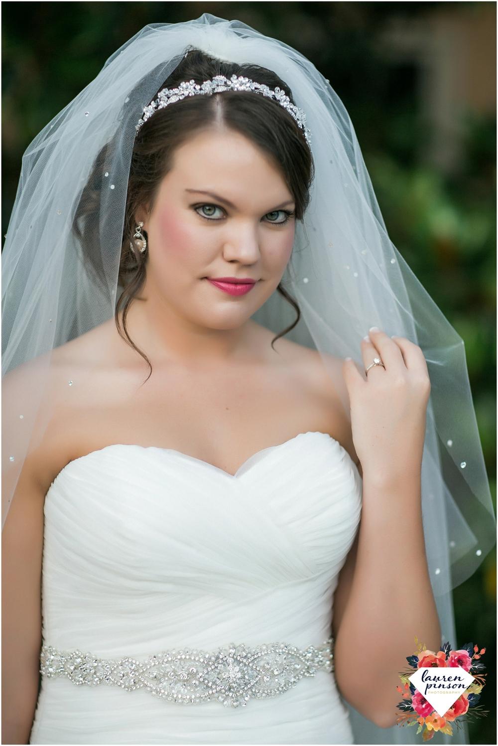 wichita-falls-wedding-photographer-kemp-center-at-the-forum-photography_0974.jpg