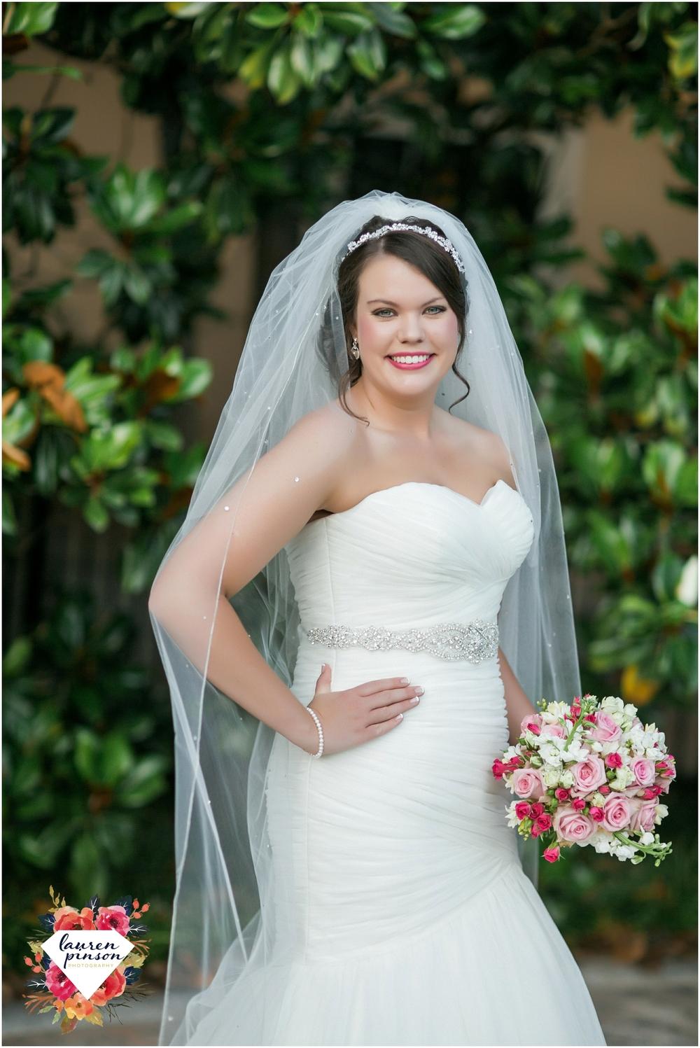 wichita-falls-wedding-photographer-kemp-center-at-the-forum-photography_0975.jpg