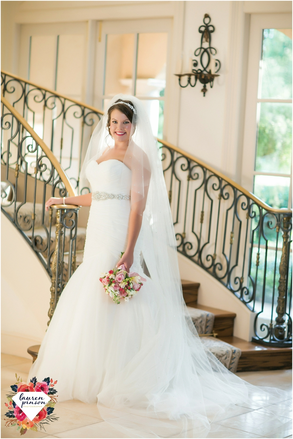 wichita-falls-wedding-photographer-kemp-center-at-the-forum-photography_0979.jpg