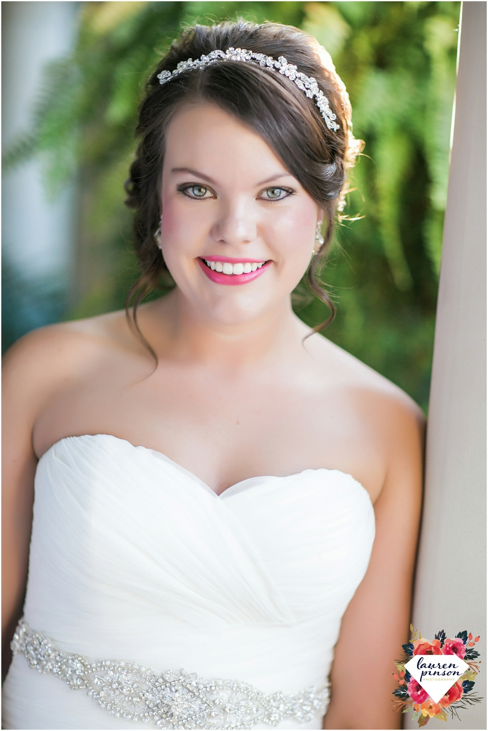 wichita-falls-wedding-photographer-kemp-center-at-the-forum-photography_0982.jpg