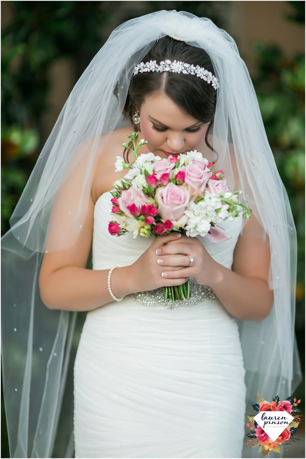 wichita-falls-wedding-photographer-kemp-center-at-the-forum-photography_0985.jpg
