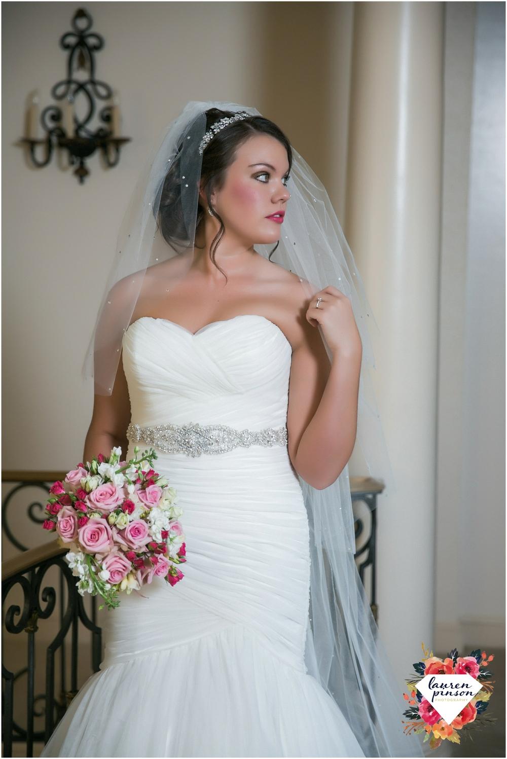 wichita-falls-wedding-photographer-kemp-center-at-the-forum-photography_0981.jpg