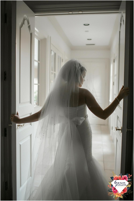 wichita-falls-wedding-photographer-kemp-center-at-the-forum-photography_0987.jpg