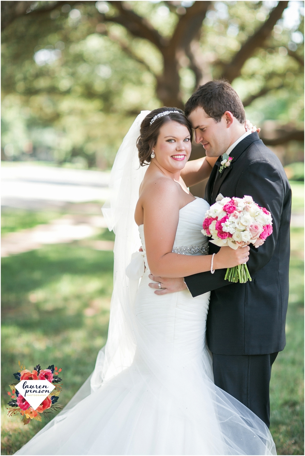 wichita-falls-wedding-photographer-kemp-center-at-the-forum-photography-two-clever-chicks_1011.jpg