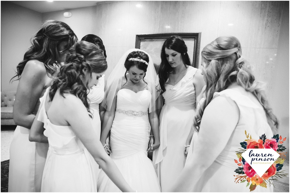 wichita-falls-wedding-photographer-kemp-center-at-the-forum-photography-two-clever-chicks_1041.jpg