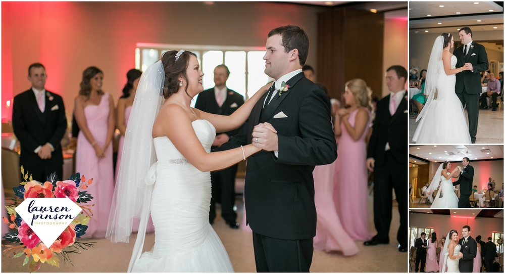 wichita-falls-wedding-photographer-kemp-center-at-the-forum-photography-two-clever-chicks_1067.jpg