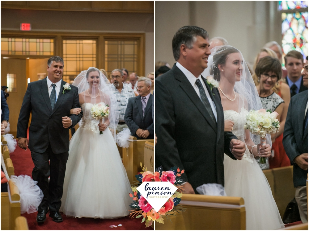 wichita-falls-wedding-photography-at-fain-presbyterian-church-and-the-wellington-timeless-classic-modern-photographer_1132.jpg