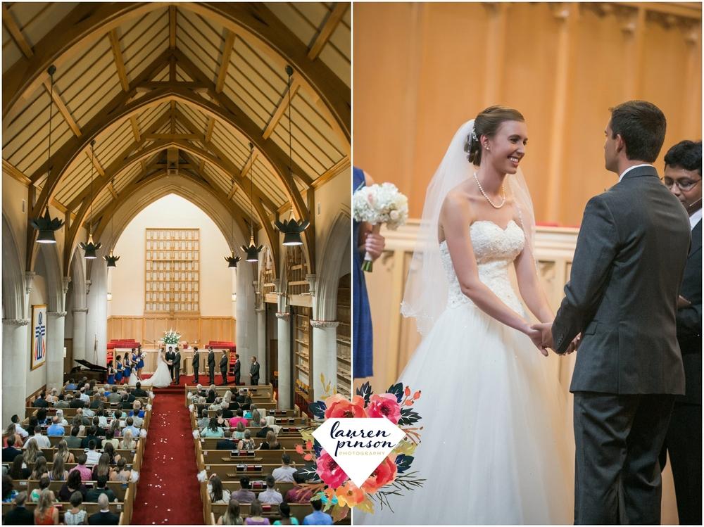 wichita-falls-wedding-photography-at-fain-presbyterian-church-and-the-wellington-timeless-classic-modern-photographer_1136.jpg
