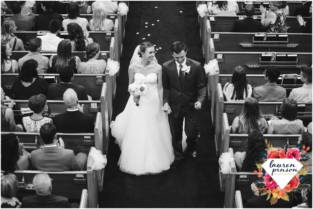 wichita-falls-wedding-photography-at-fain-presbyterian-church-and-the-wellington-timeless-classic-modern-photographer_1140.jpg