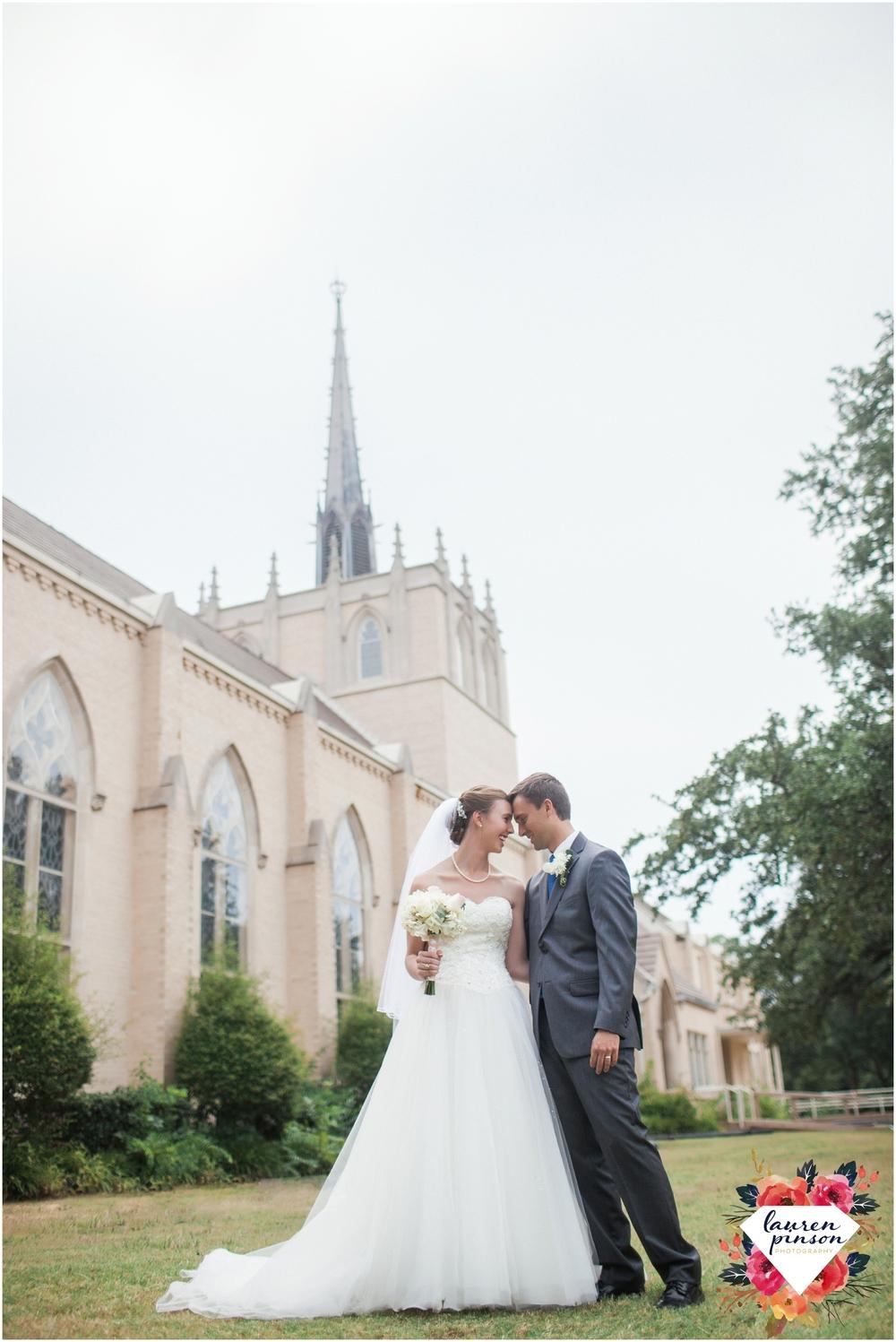 wichita-falls-wedding-photography-at-fain-presbyterian-church-and-the-wellington-timeless-classic-modern-photographer_1141.jpg