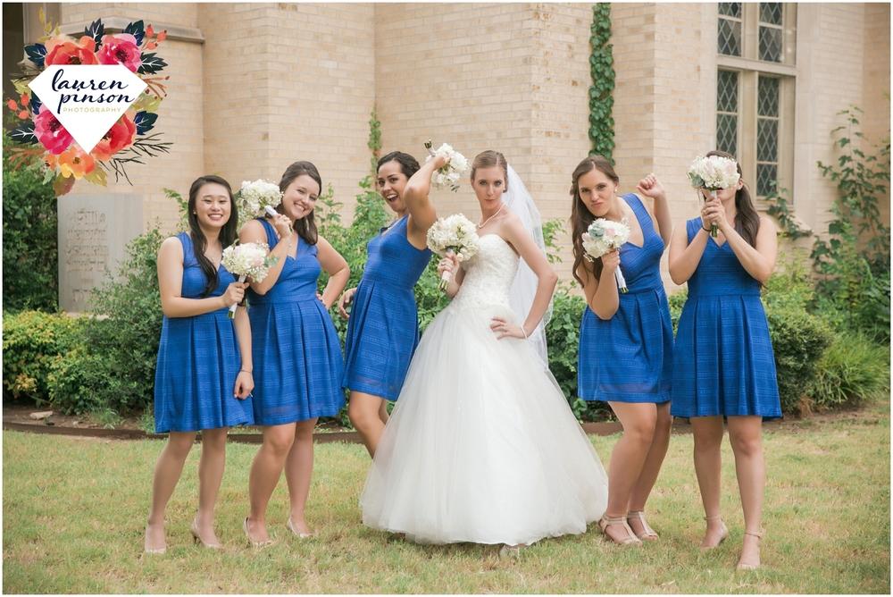 wichita-falls-wedding-photography-at-fain-presbyterian-church-and-the-wellington-timeless-classic-modern-photographer_1157.jpg