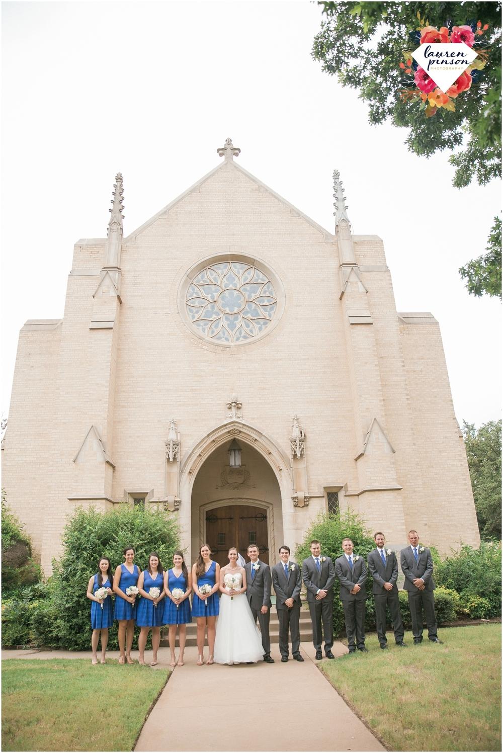 wichita-falls-wedding-photography-at-fain-presbyterian-church-and-the-wellington-timeless-classic-modern-photographer_1161.jpg