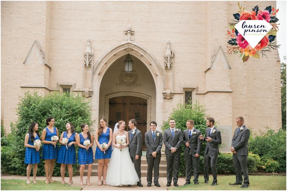 wichita-falls-wedding-photography-at-fain-presbyterian-church-and-the-wellington-timeless-classic-modern-photographer_1162.jpg