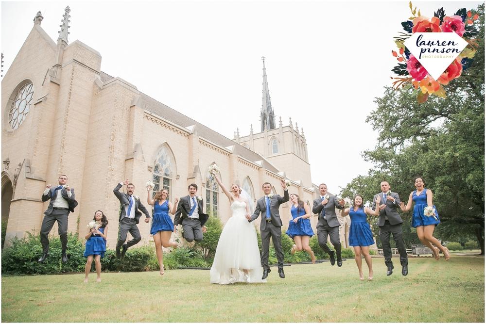 wichita-falls-wedding-photography-at-fain-presbyterian-church-and-the-wellington-timeless-classic-modern-photographer_1163.jpg