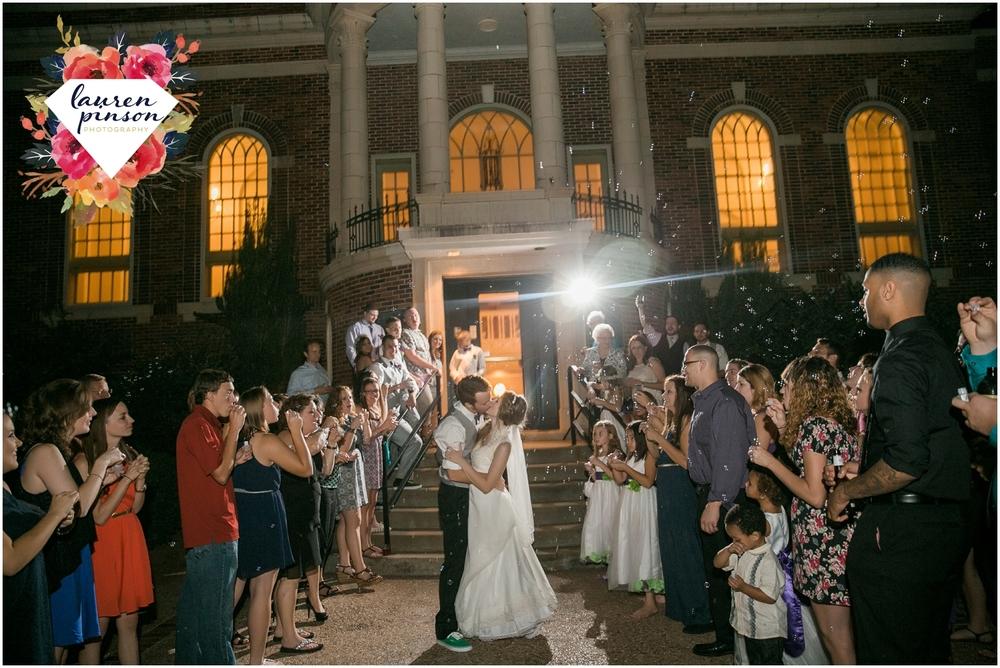 wichita-falls-wedding-photography-at-fain-presbyterian-church-and-the-wellington-timeless-classic-modern-photographer_1277.jpg