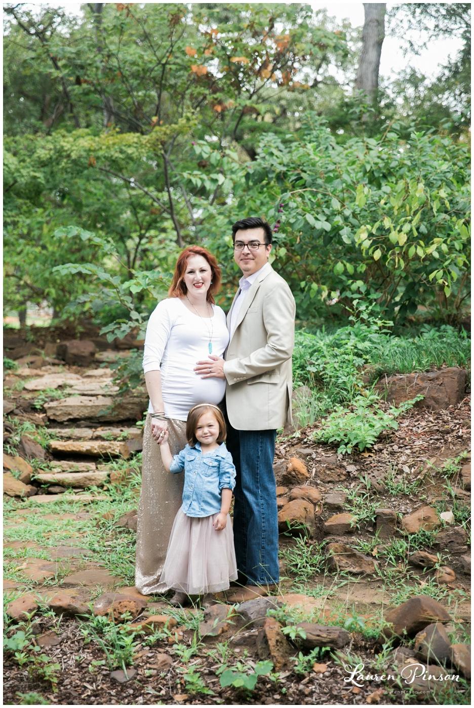 wichita-falls-child-family-portrait-photographer_1285.jpg
