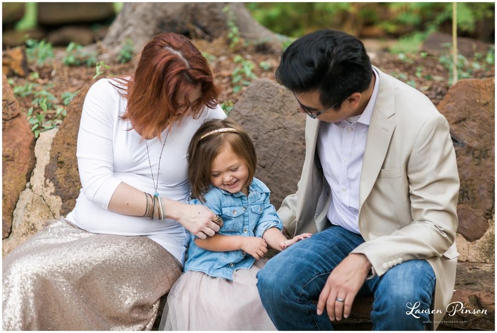 wichita-falls-child-family-portrait-photographer_1286.jpg