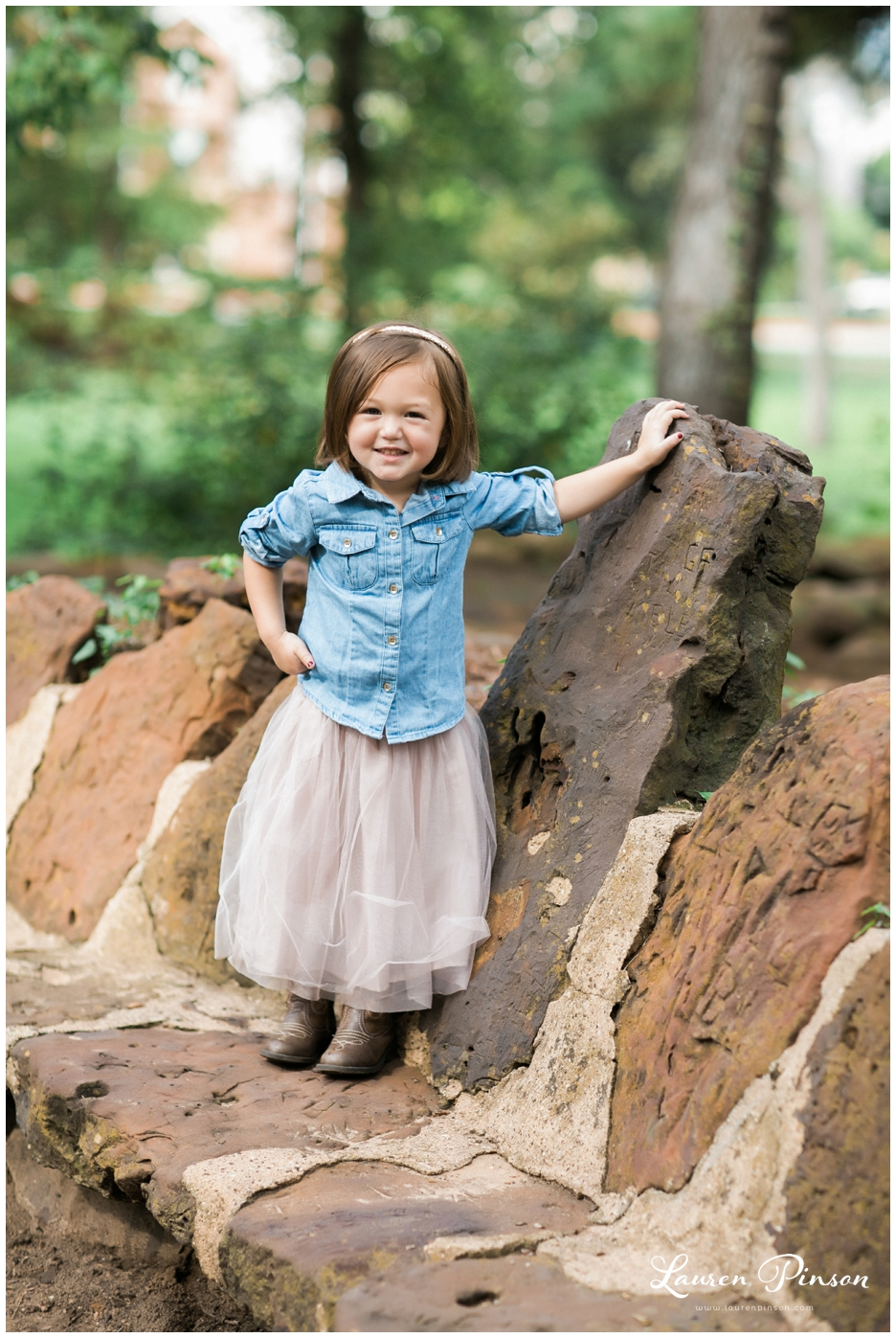 wichita-falls-child-family-portrait-photographer_1288.jpg