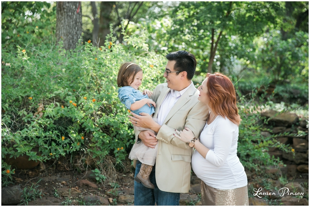 wichita-falls-child-family-portrait-photographer_1291.jpg