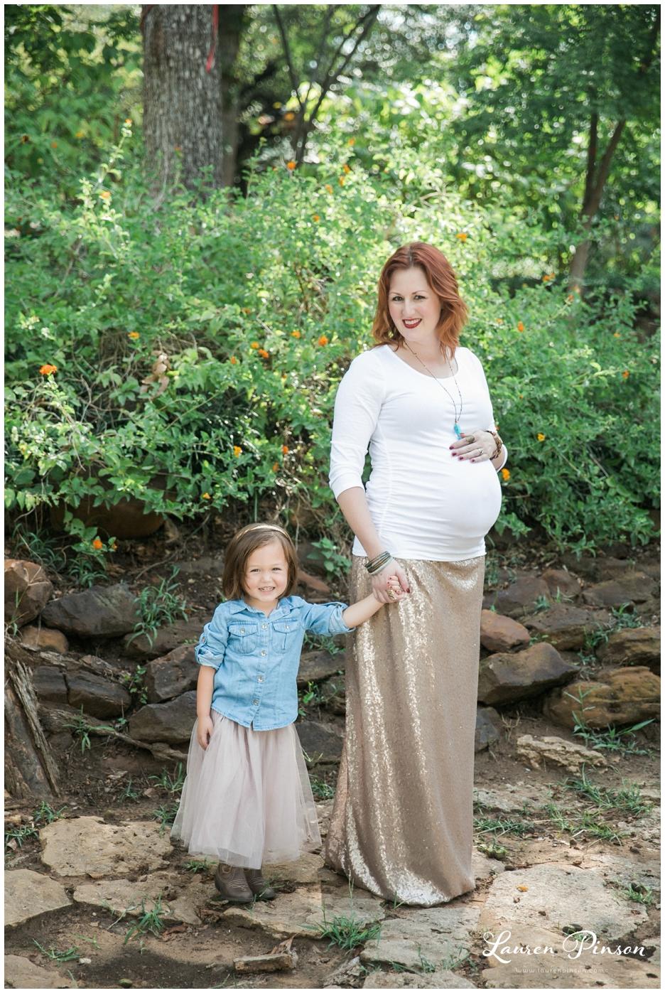 wichita-falls-child-family-portrait-photographer_1294.jpg