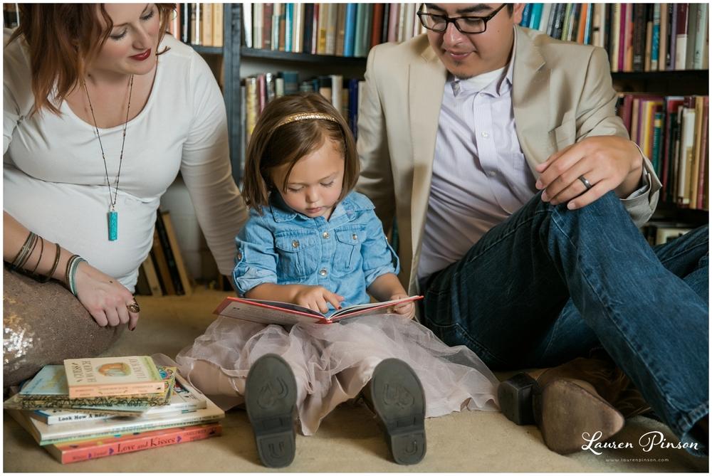 wichita-falls-child-family-portrait-photographer_1295.jpg