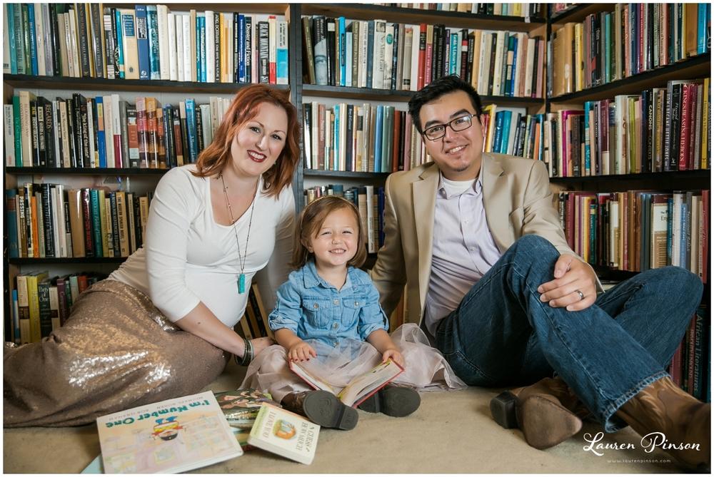 wichita-falls-child-family-portrait-photographer_1296.jpg