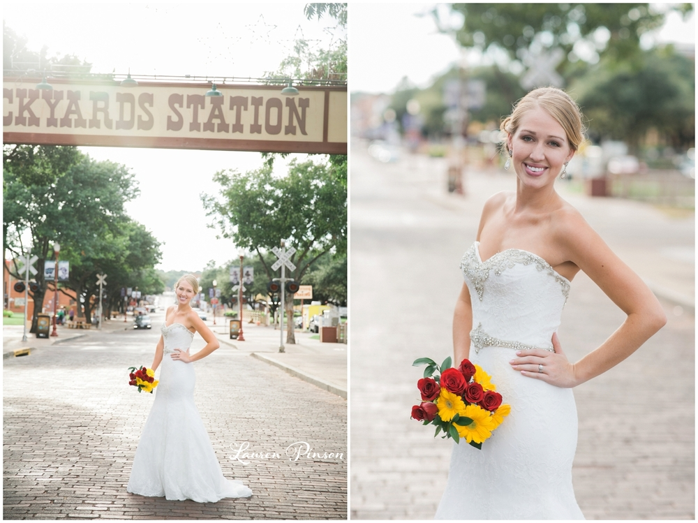 fort-worth-bridal-session-at-the-stockyards-fort-worth-wedding-photographer-wichita-falls-wedding-photographer_1318.jpg