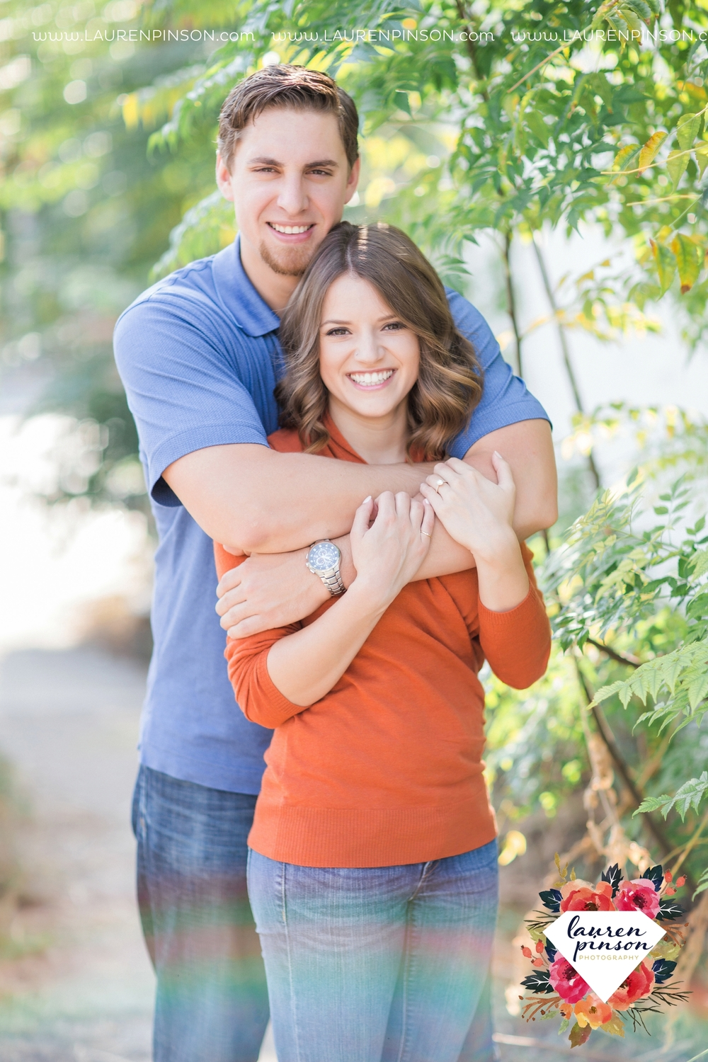 austin-texas-engagement-session-photography-by-wichita-falls-wedding-photgraphy-lauren-pinson_1379.jpg