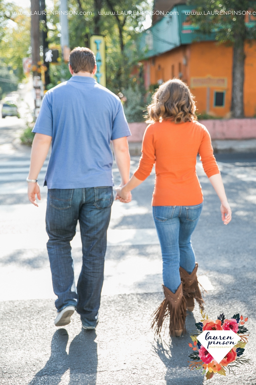 austin-texas-engagement-session-photography-by-wichita-falls-wedding-photgraphy-lauren-pinson_1380.jpg