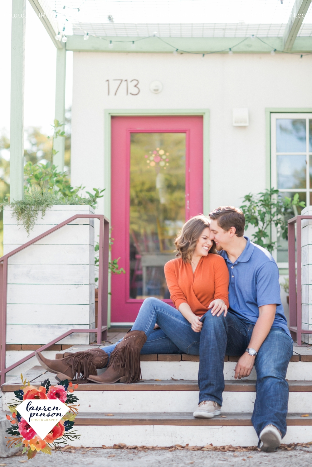 austin-texas-engagement-session-photography-by-wichita-falls-wedding-photgraphy-lauren-pinson_1383.jpg