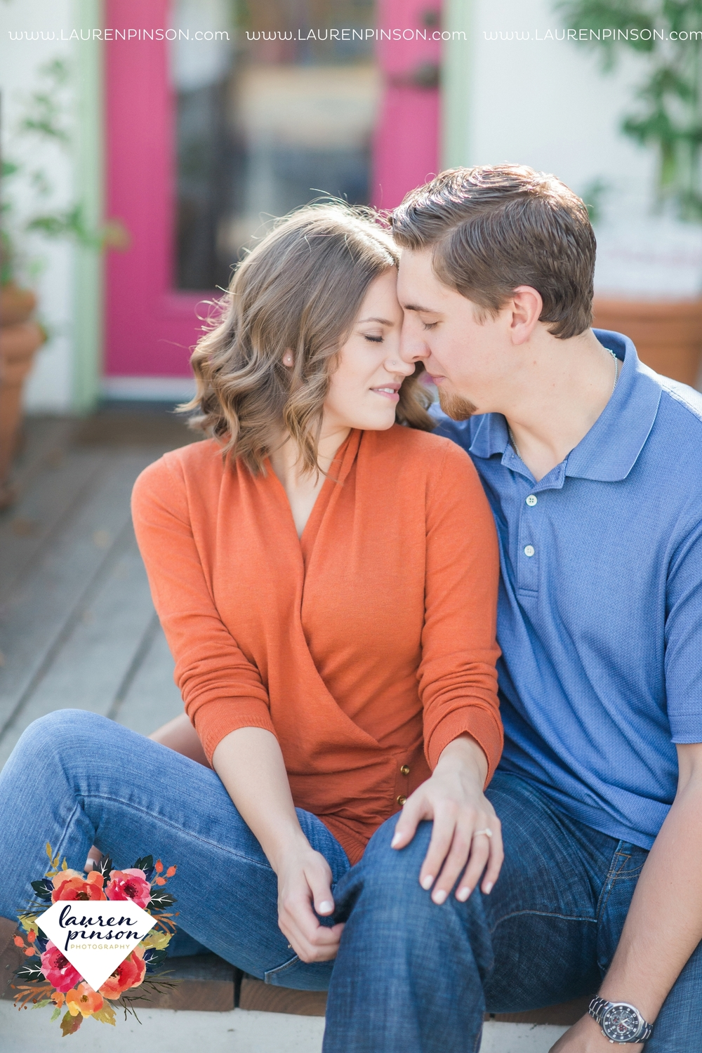austin-texas-engagement-session-photography-by-wichita-falls-wedding-photgraphy-lauren-pinson_1384.jpg