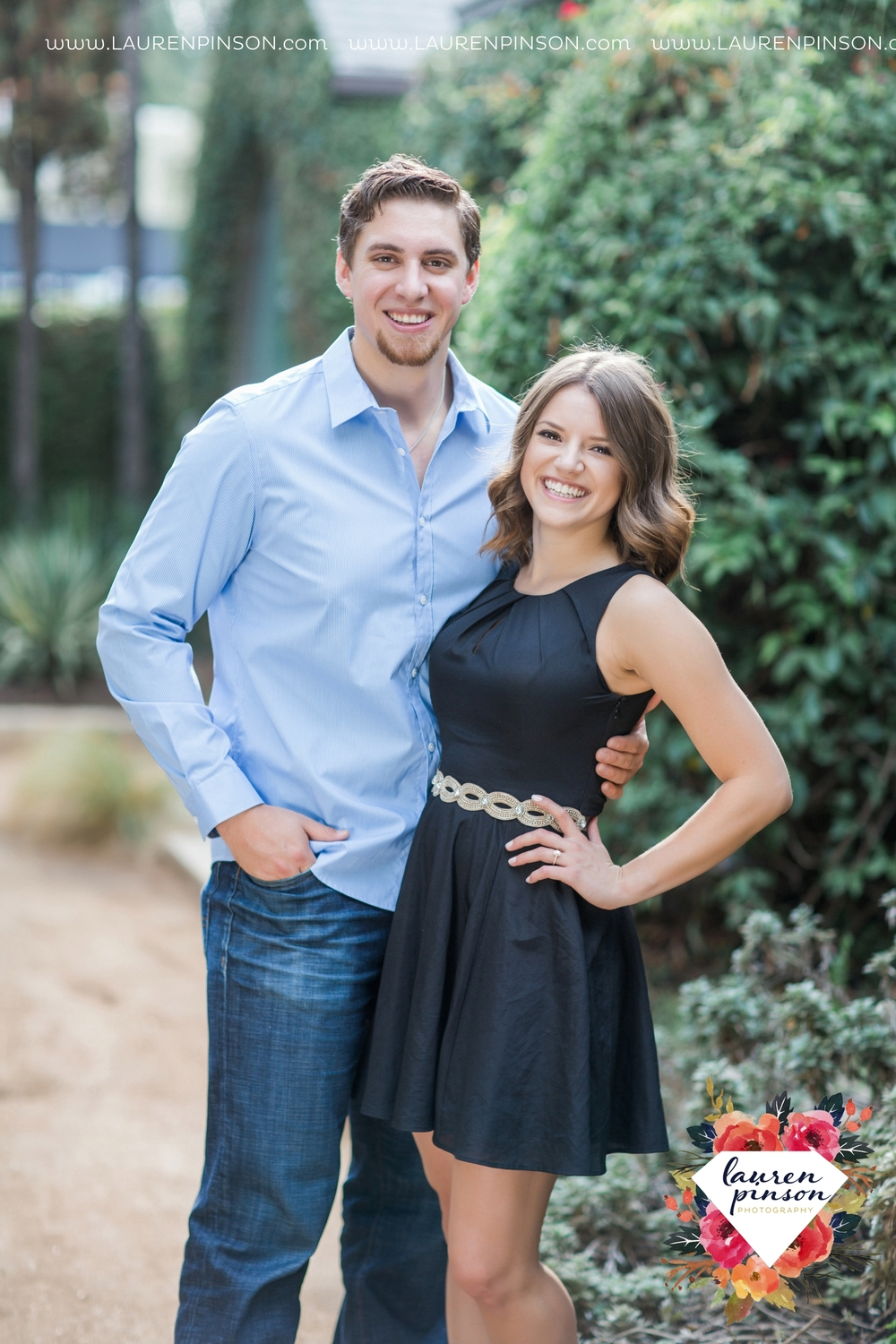 austin-texas-engagement-session-photography-by-wichita-falls-wedding-photgraphy-lauren-pinson_1386.jpg