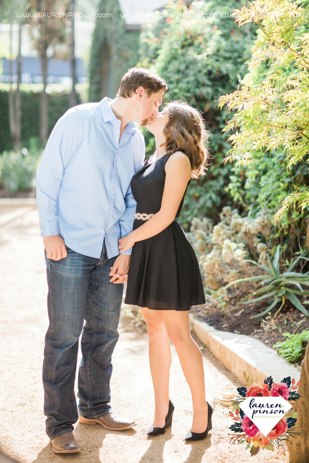 austin-texas-engagement-session-photography-by-wichita-falls-wedding-photgraphy-lauren-pinson_1389.jpg
