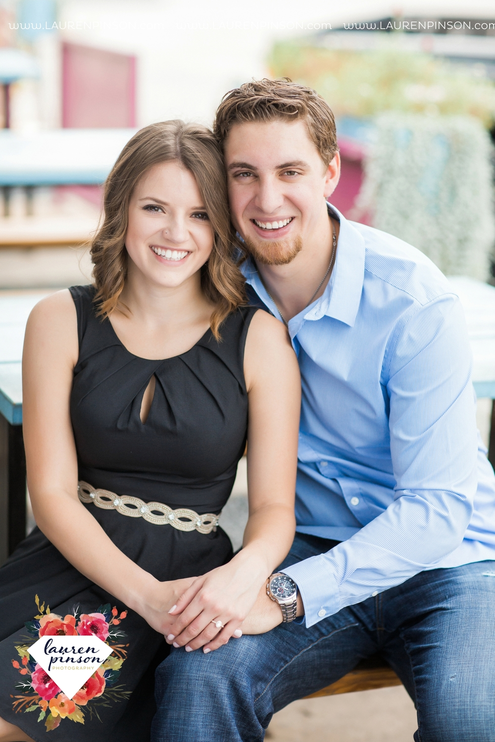 austin-texas-engagement-session-photography-by-wichita-falls-wedding-photgraphy-lauren-pinson_1395.jpg