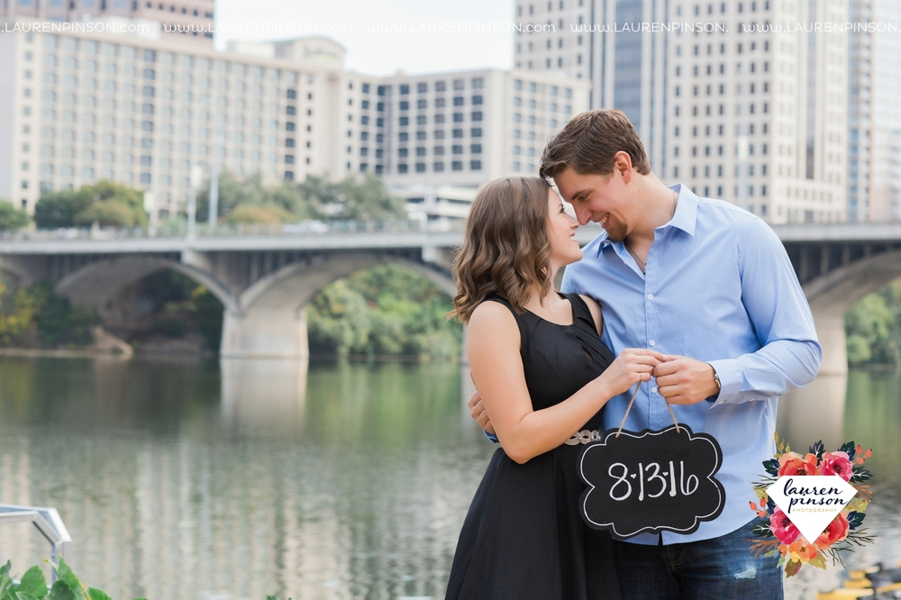 austin-texas-engagement-session-photography-by-wichita-falls-wedding-photgraphy-lauren-pinson_1398.jpg