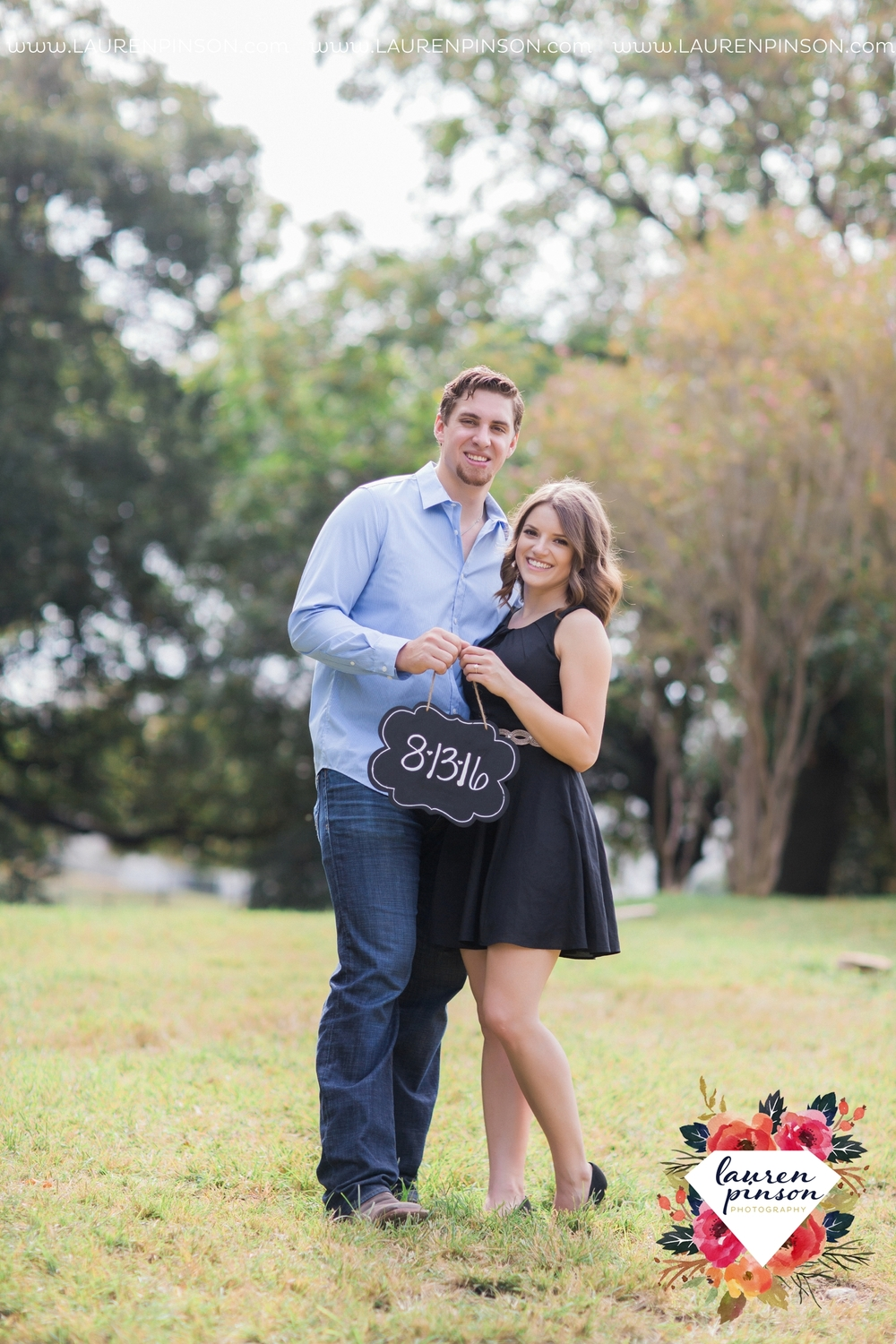austin-texas-engagement-session-photography-by-wichita-falls-wedding-photgraphy-lauren-pinson_1399.jpg