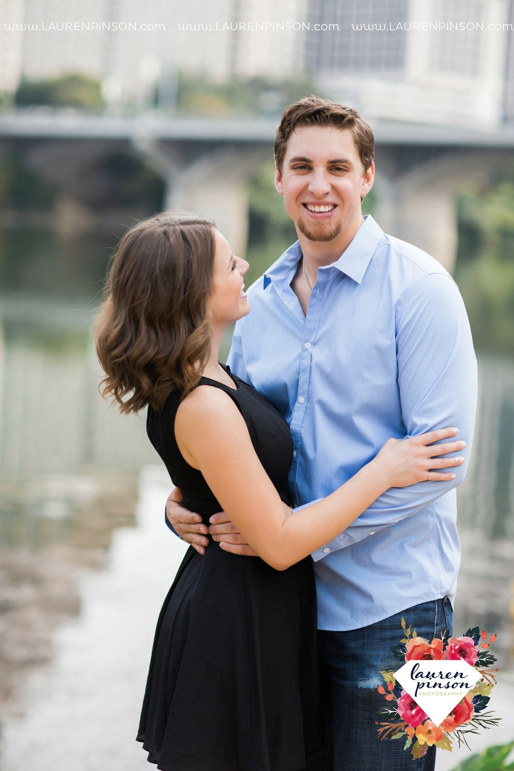 austin-texas-engagement-session-photography-by-wichita-falls-wedding-photgraphy-lauren-pinson_1402.jpg