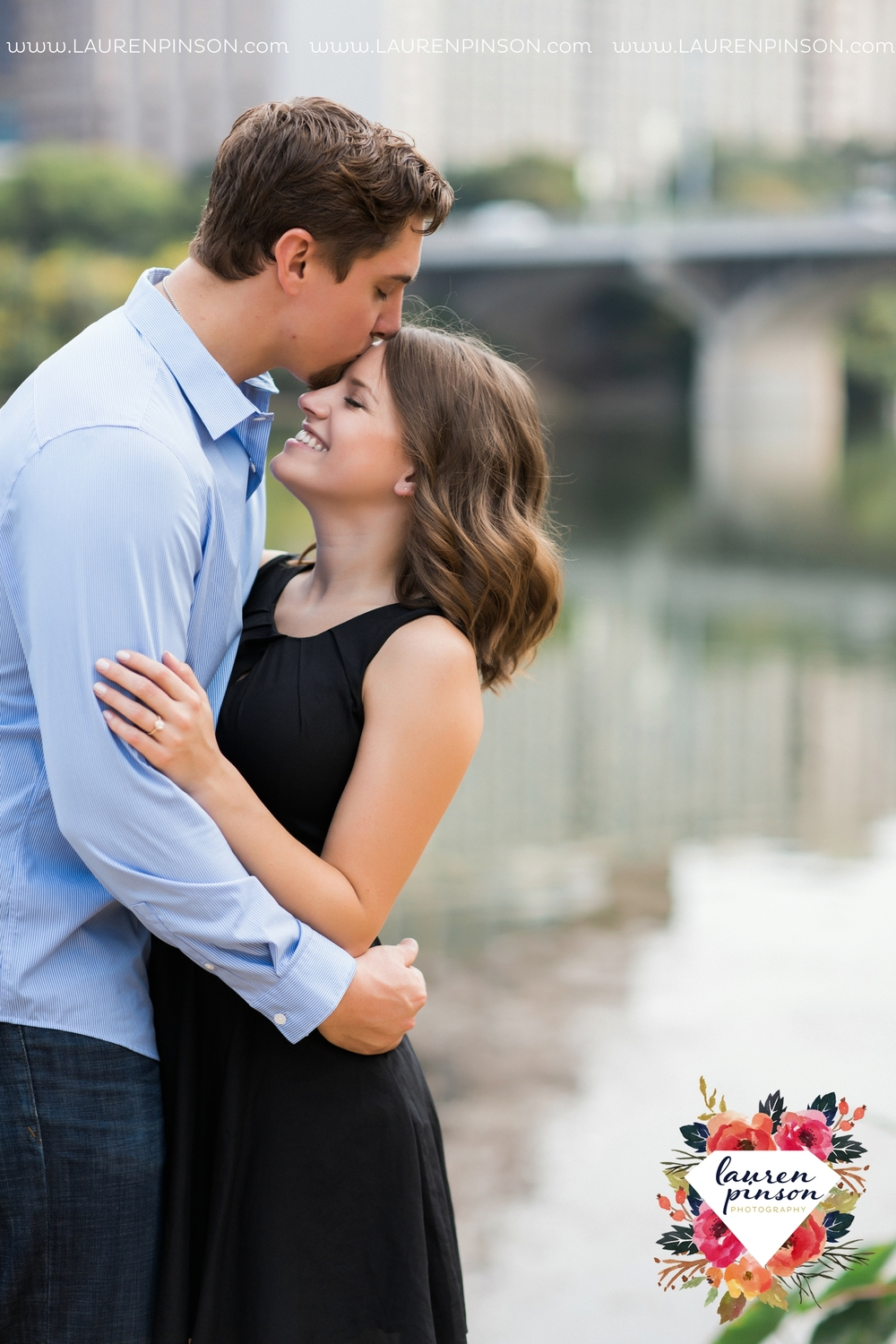 austin-texas-engagement-session-photography-by-wichita-falls-wedding-photgraphy-lauren-pinson_1405.jpg